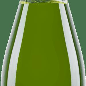 Blanc de Noirs English Wine by Three Choirs Vineyards