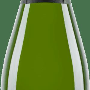 Classic Cuvee English Wine by Three Choirs Vineyards